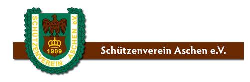 Schützenverein Aschen e.V.